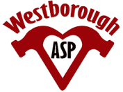 Westborough ASP
